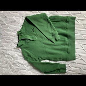Gymboree pullover